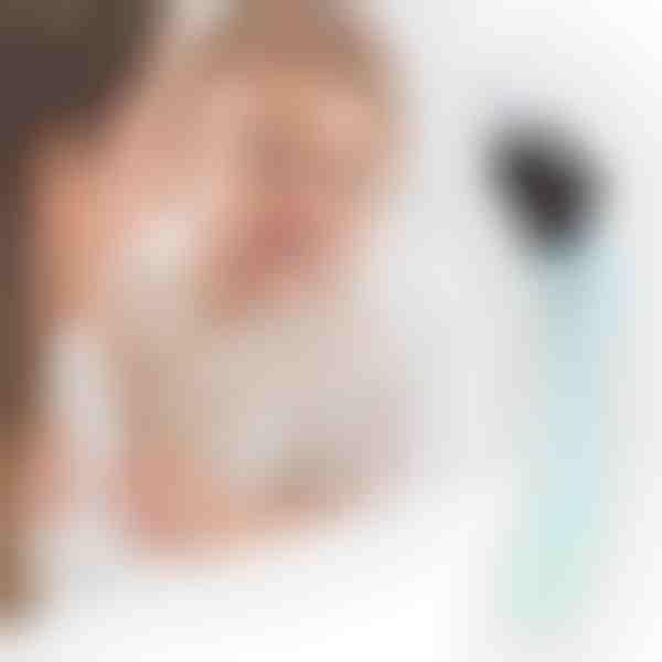 Nosný aspirátor pre deti NASALEX